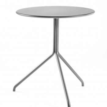All Day Table (Stock)