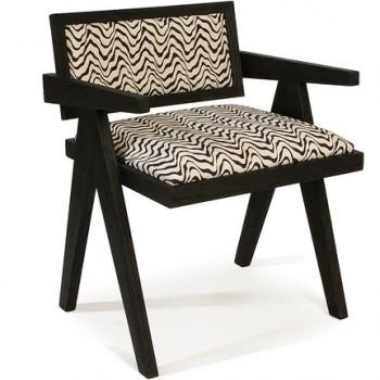 Inca Upholstered