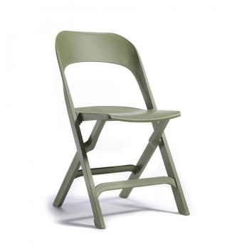 Venue Folding Chair