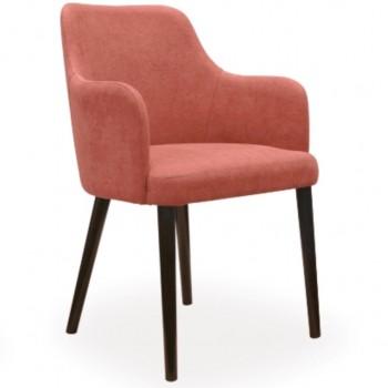 EDITION Freson Arm Chair