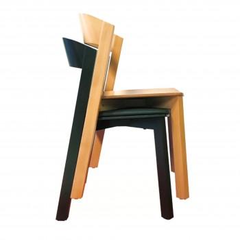 EDITION Dansbury Side Chair