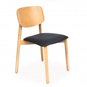 EDITION Nashua Side Chair