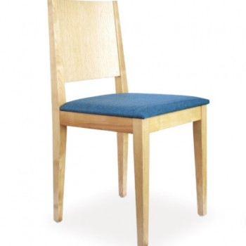 EDITION Towson Side Chair