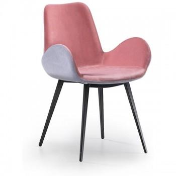 Wrigley Chair