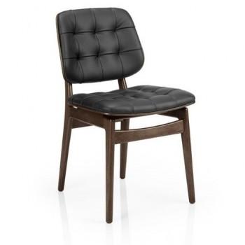 EDITION Kors Chair