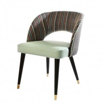 EDITION Cocktail Chair