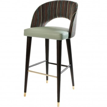 EDITION Cocktail Stool