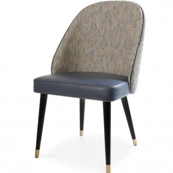 EDITION Liqueur Chair