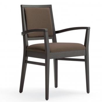 EDITION Encore Arm Chair