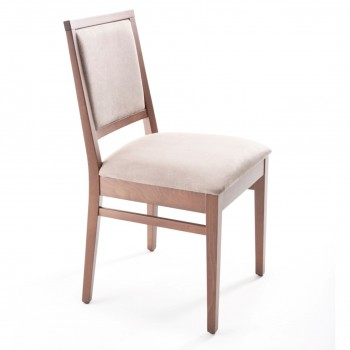EDITION Encore Side Chair