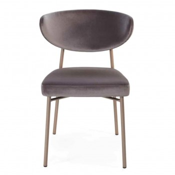 EDITION Bonnville Side Chair