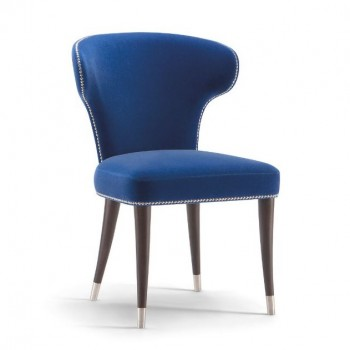 EDITION Roulette Side Chair