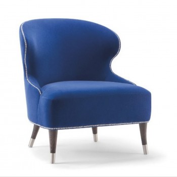 EDITION Roulette Lounge Chair