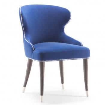 EDITION Roulette Arm Chair