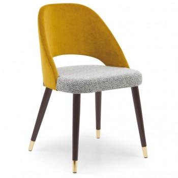 EDITION Cosmopolitan Side Chair
