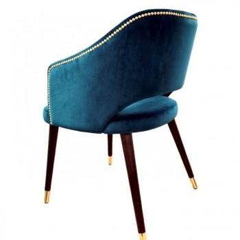 EDITION Grand Arm Chair