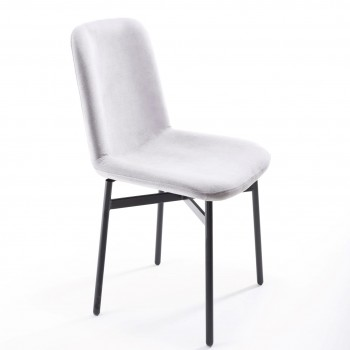 EDITION Reno Side Chair