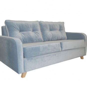 EDITION Fairfield Sofabed