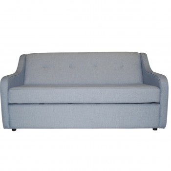 EDITION Embassy Sofabed