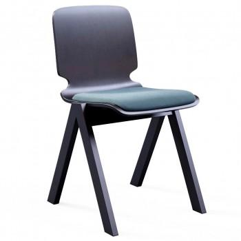 Vonda Chair