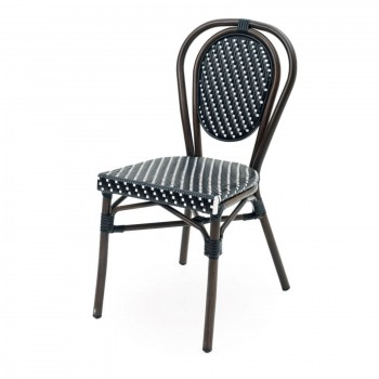 Antibes Side Chair (Stock)
