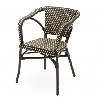 Issy Arm Chair (Stock)