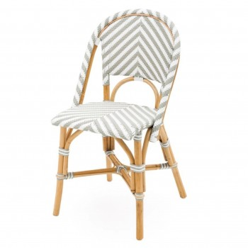 Beziers Side Chair (Stock)