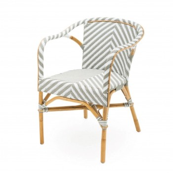 Beziers Arm Chair (Stock)