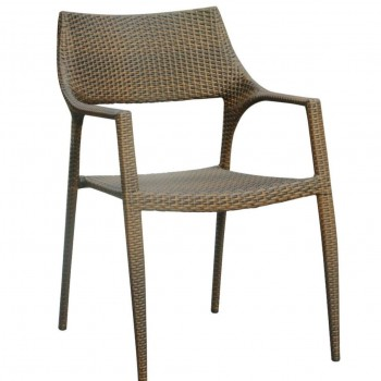 Montpellier Arm Chair (Stock)