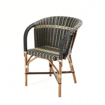Marseille Arm Chair