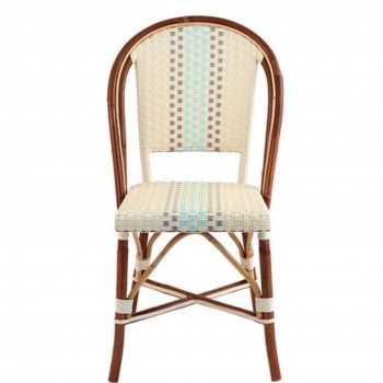 Menton Side Chair