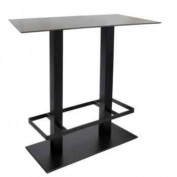 Bar Work Table