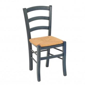 EDITION Miramar Chair