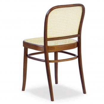 EDITION 06 Chair