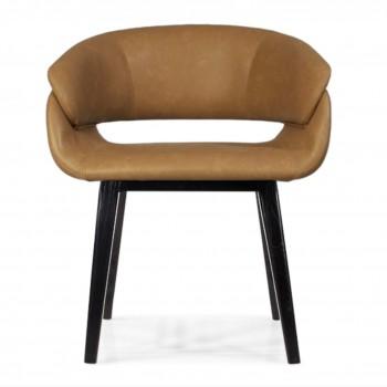 EDITION Yukon Plus Arm Chair
