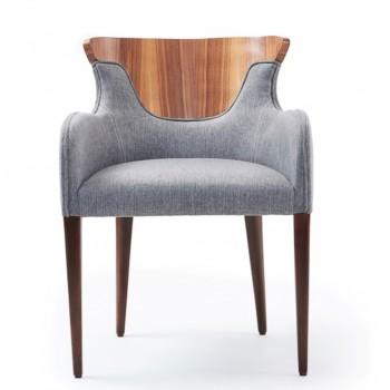 EDITION Brunswick Arm Chair