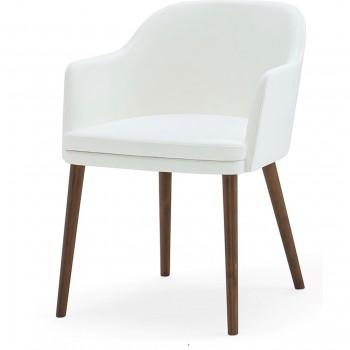 EDITION Ava  7C60 Arm Chair