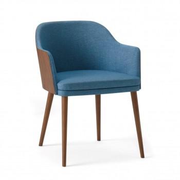 EDITION Ava 7C61 Arm Chair