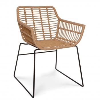 Covinia Arm Chair