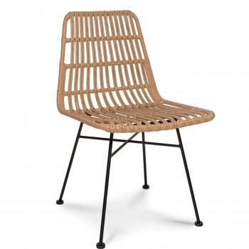 Covinia Side Chair