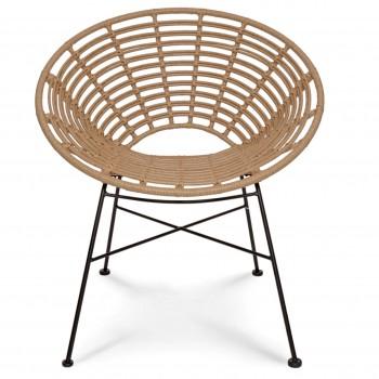 Covinia Lounge Chair