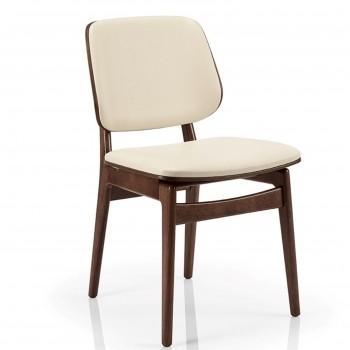 EDITION Koros Chair