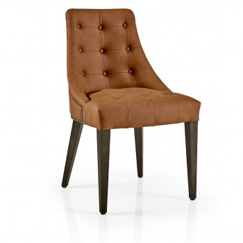 EDITION Royale Side Chair