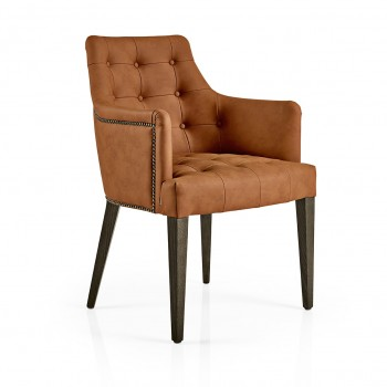 EDITION Royale Arm Chair