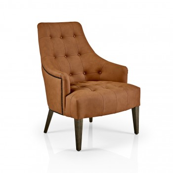 EDITION Royale Lounge Chair