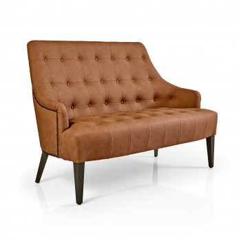 EDITION Royale Love Seat