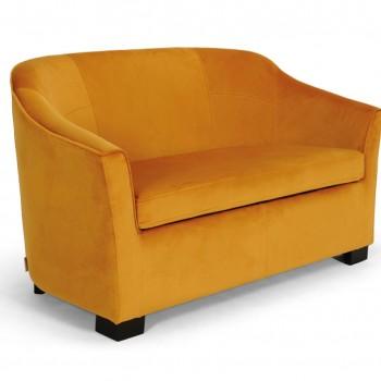 EDITION Duval Love Seat