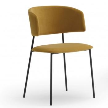 Jasper Wrap Chair