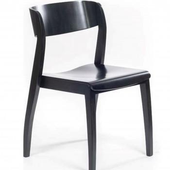 Nova Side Chair