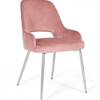 EDITION Indigo Chair